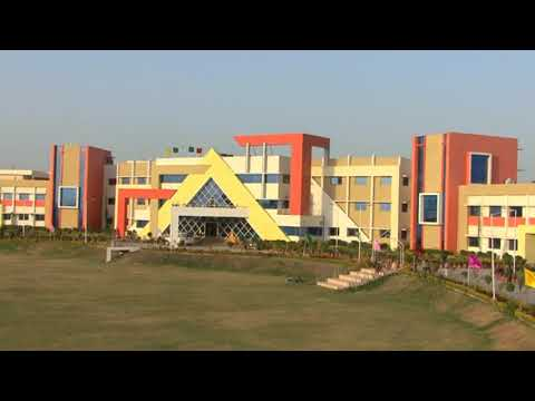 Himalaya International School, Ratlam