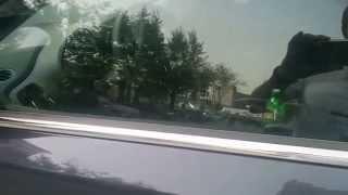 Автоматическое закрываение окон, складывание зеркал Kia Sportage при постановке на охрану(, 2014-05-15T14:21:36.000Z)