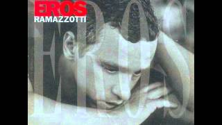 Watch Eros Ramazzotti Quasi Amore video