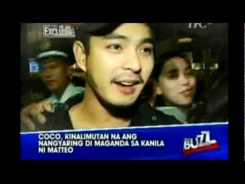 philippine movies daybreak 2008 x deal 5 doovi
