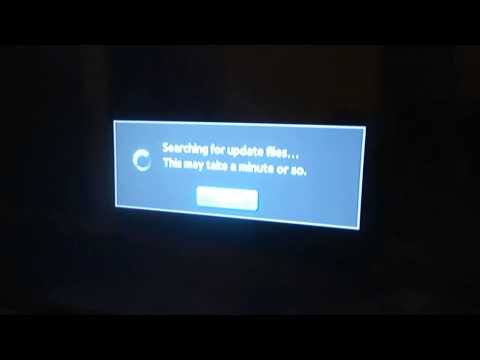 How to make Adobe Flash Player working on SmartTV.