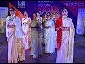 DH Metrolife Fashion Show: Mount Carmel wins South Zone prelims