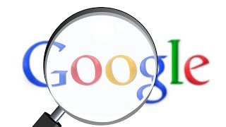 How to load more Google search and save the search result in excel file