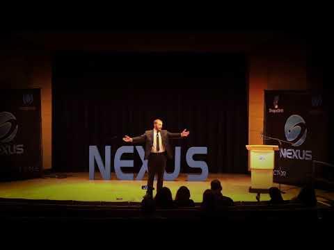 Adam Kokesh - Vision of a New America