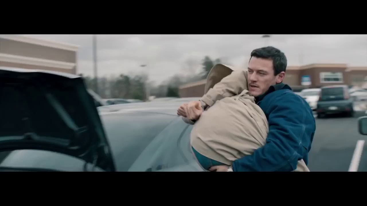 Download 10X10 Official Trailer 2018 Luke Evans, Kelly Reilly Movie HD