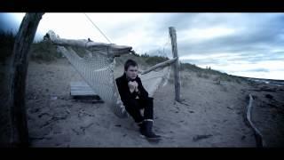 Oskars Deigelis - Tu mani iedvesmo [OFFICIAL VIDEO]