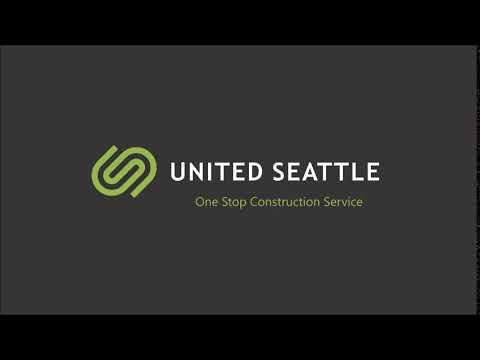 UNITED SEATTLE LLC
