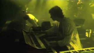 Genesis - Home By The Sea (Invisible Touch Tour)