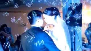 Свадьба в Астане