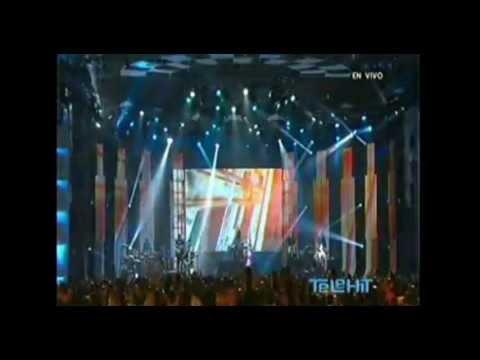 Jonas Brothers Acapulco Festival 2013 [Full]