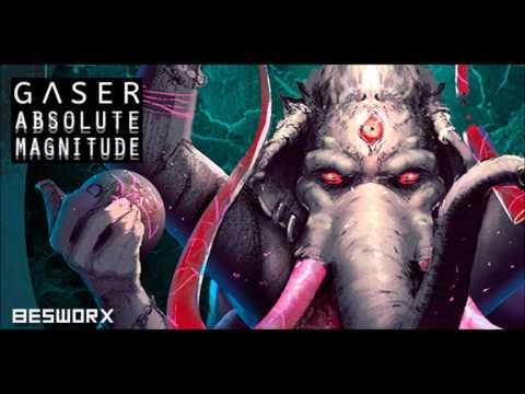 Gaser - Absolute Magnitude (Original Mix)