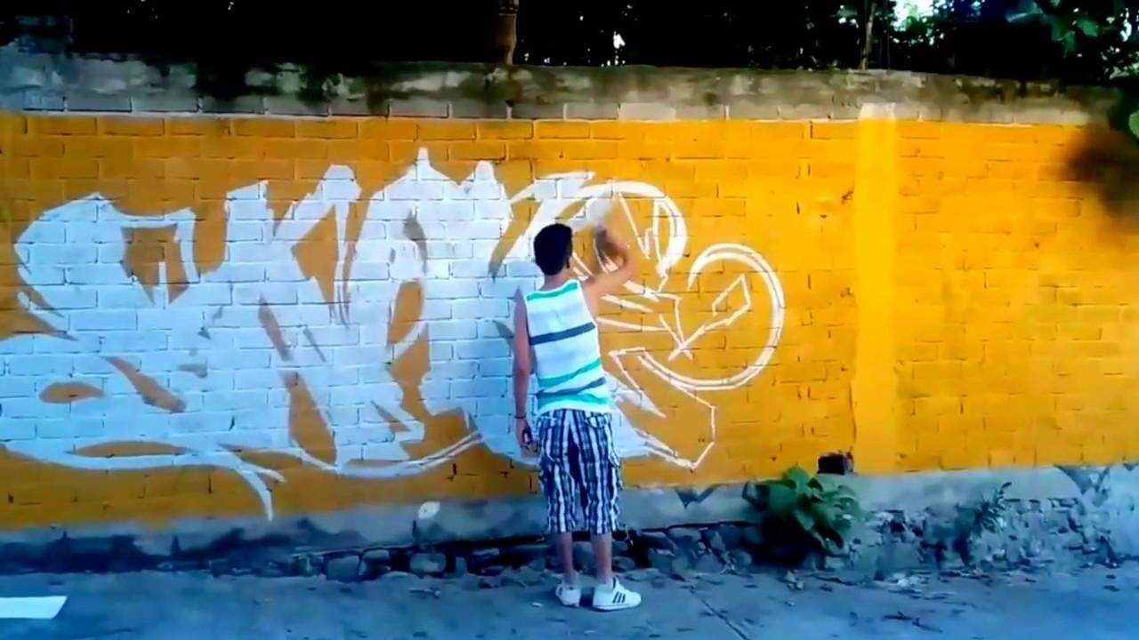 Graffiti creator how to save - The Snake Graffiti Creator