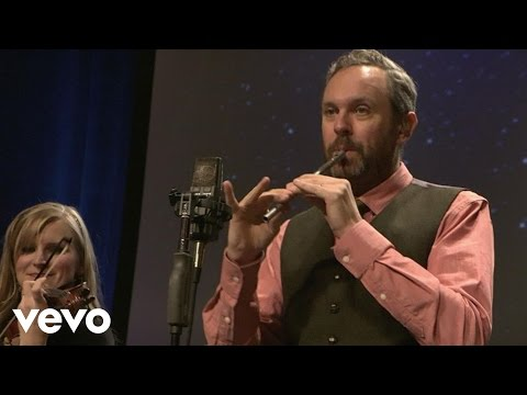 Keith & Kristyn Getty - Go Tell It On The Mountain (Finale/Live)