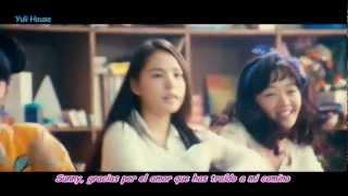 Sunny (써니)- Boney M (Sub Español)