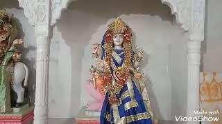 Pahado Par Tera Dera Wahi Lagta Hai Hai Man Mera-Shree Maa Vaishno Devi Ki Yatra Me Bajne Wala Geet