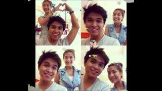 jamich songs