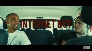 6ix9ine Ft Lil Wayne 21 Savage Internet Boy