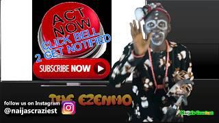 Davido Transforms Into Iron Man To Fight For Girlfriend Chioma The Ezenmo Show Episode 13