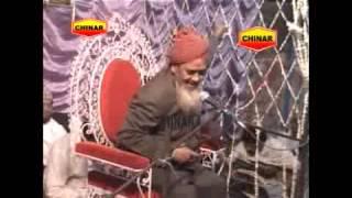 Waqaya shahid-e-karbala Takreer Maulana Hanif Qadri 1