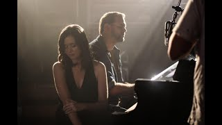 PROMISE TO LOVE HER - Blane Howard - BRAND NEW VIDEO - OFFICIAL MUSIC VIDEO- Best Wedding Song Ever