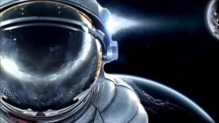 Seintz - Astronomy (Original Mix) [Preview]
