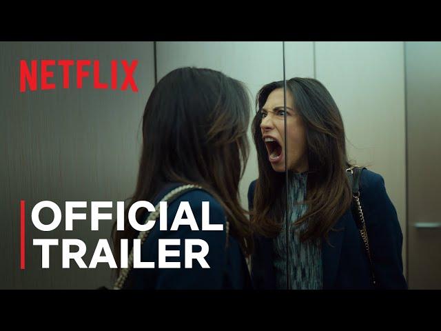 Snabba Cash | Official Trailer | Netflix