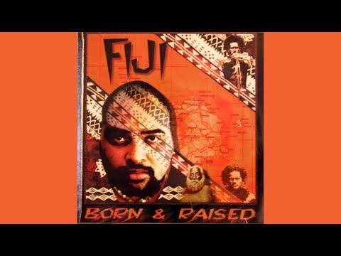 Fiji - Sweet Darlin'