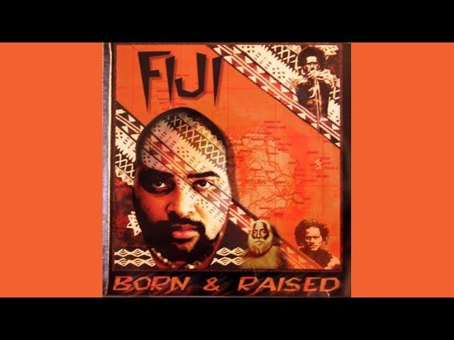 Fiji - Sweet Darlin'