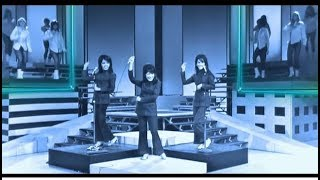 Скачать BE MY BABY The Ronettes The Moulin Rouge Club