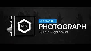 Late Night Savior Photograph HD.mp3