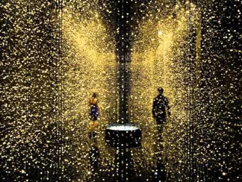 Eberhard Weber & Paul McCandless  --  pendulum  --