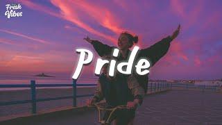 Play Pride (feat. mxmtoon)