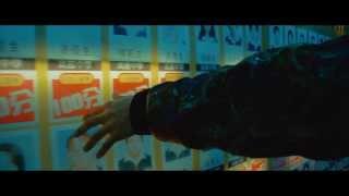 大支最新專輯【不聽】 第二波mv【一百分】 /  Dwagie - 【Straight A's】 [OFFICIAL VIDEO]