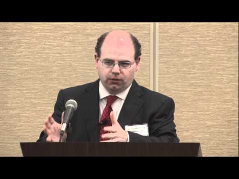 Government Ag Policies: Harvesting Absurdities | Robert P. Murphy