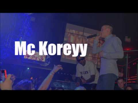 Mc Koreyy - Now or Never (Feat. Mc Nevin) HD