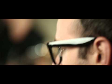 Tim Campanella .Mixtaper - Footprints (Live Teaser)