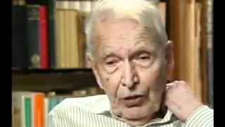 Erwin Chargaff: Sünden und Tricks der Genklempner