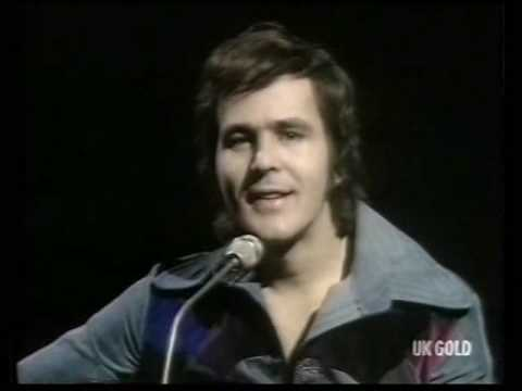 Jim Stafford - My Girl Bill