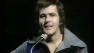 Watch Jim Stafford My Girl Bill video