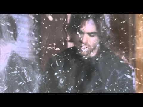 Макс Барских feat Iana Salvatore - Мы вошли в этот замок из дождя, только двое-ты и я.... слушать онлайн мп3