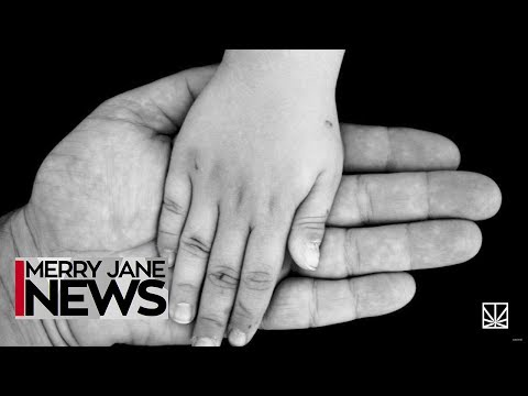 Cannabis and Epilepsy: How Weed Helps Treat Kids With Dravet Syndrome | MERRY JANE News