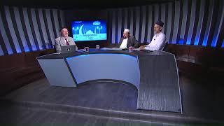 İslamiyet'in Sesi: 10.08.2019