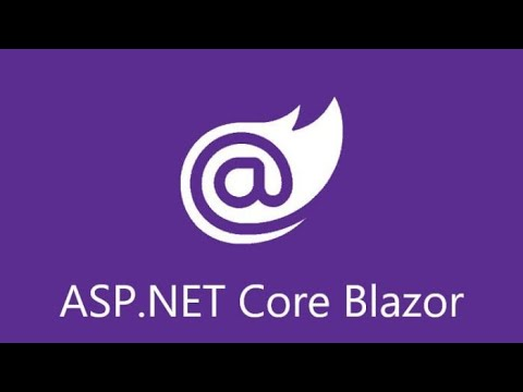 Meetup Developing Interactive Websites With C# Using Blazor