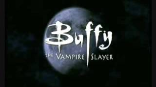 suite from restless by christophe beck buffy score 4x22 restless