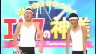 藤崎マーケット ららららい体操をはじめます(≧ω≦)b OK!!