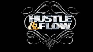 Hustle and flow-It's Hard Out Here for a Pimp mp3
