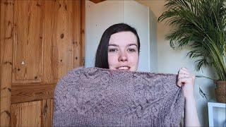 Episode 240 - Sweaters \u0026 Handspun Projects