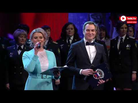 Ежегодная региональная общественная благотворительная Премия «Щит и роза — Южный Урал»
