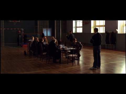 фото стульев двенадцать кадр из фильма