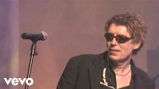 The Psychedelic Furs - Pretty In Pink (Live)